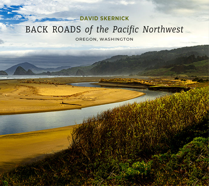 skernick-pacific-northwest-placeholder cover